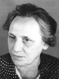 Marie-Juchacz